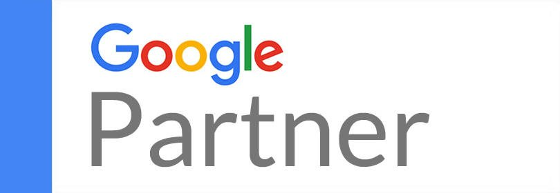 Google Partener